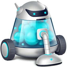 MacCleanse Pro Crack 9.0.6 & Mac Serial Number [Latest] 2021