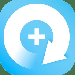 Magoshare iPhone Data Recovery Crack 7.0 Mac & Full Serial Keygen 2020