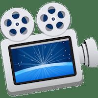 ScreenFlow Crack 10.0.3 & License Keygen 2022