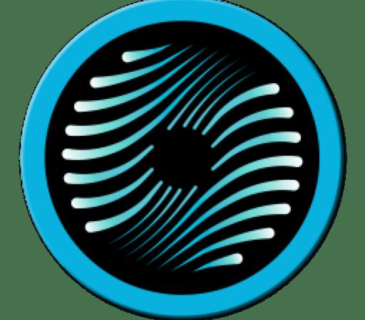 iZotope Ozone Advanced Crack v9.1.0 With Torren [Mac/Win] 2021