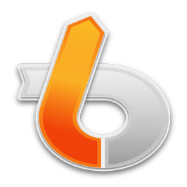 LaunchBar Crack 6.13.1 MAC & Full License Keygen [Latest] 2020