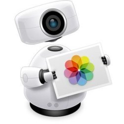 PowerPhotos Crack 1.9.0 MAC & Full Serial Keygen [Latest] 2021