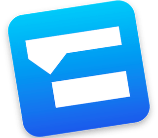 iTaskX Crack 4.5.4 MAC & Full Activation Code [Latest] 2021