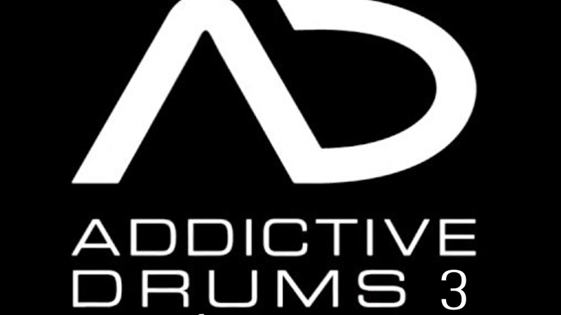 Addictive Drums 3 VST Crack v2.2.0.7 Mac & Win Latest 2021