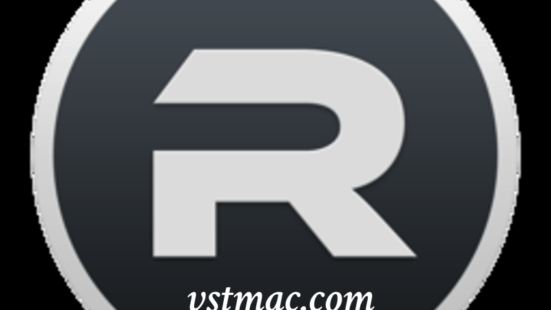 Vitamin-R Crack 3.20 Mac & Full Serial Keygen Latest 2021