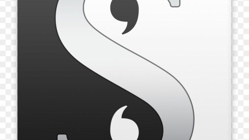 Scrivener Crack 3.1.5 Mac & License Keygen Latest 2021