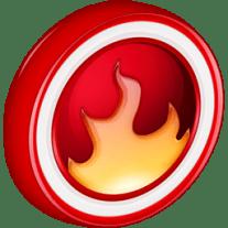 Nero Burning ROM Crack
