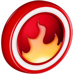 Nero Burning ROM Crack v23.0.1.14 & Portable Download 2021