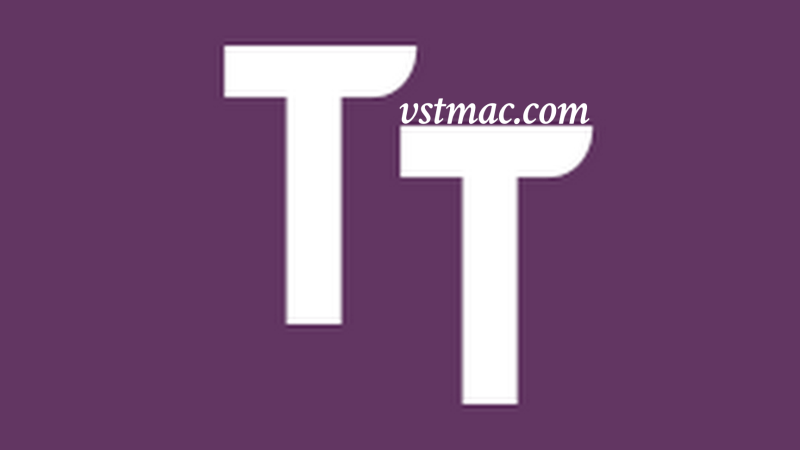 TemplateToaster Crack v8.0.0.20355 & Activation Keygen 2021