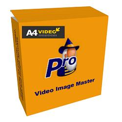 Video Image Master Pro Crack 1.2.8 & Serial Keygen 2021