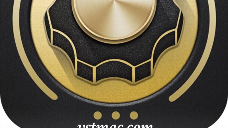Positive Grid BIAS FX 2 Elite Crack v2.2.2.5090 With Keygen 2021