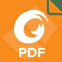 Foxit Reader Crack 11.0.0.49893 & Serial Keygen Latest 2021