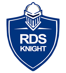 RDS Knight Ultimate Protection Crack 4.6.4.28 & Serial Keygen Latest 2021