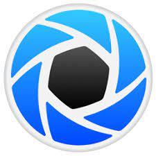 Luxion KeyShot Pro Crack 10.2.113 & Serial Keygen Latest 2021