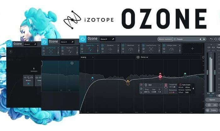 Izotope nectar 3 torrent