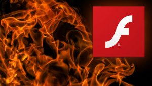 Adobe Flash Professional CC Crack & Serial Number Free Download