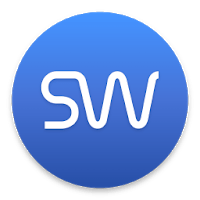 Sonarworks Reference 4 Crack V4.4.3 MAC [Keygen + Torrent] Download