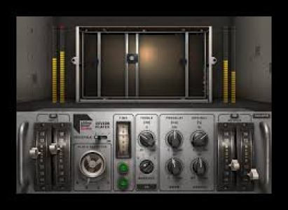 Waves abbey road Crack TG Mastering Chain Free Download