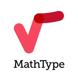 MathType 7.4.4 Crack + With Keygen Full Free Download 2021