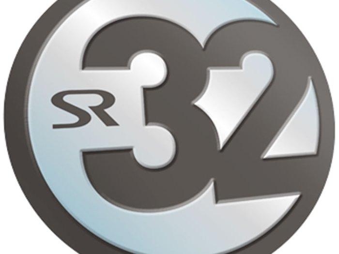 32Lives Crack Mac + Full Licensed Key [2021] Free Download