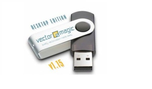 Vector Magic 1.20 Crack + Latest Product Keygen [2021] Free Download