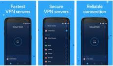 Hotspot Shield VPN Crack v10.21.2 + [Latest 2021] Free Download