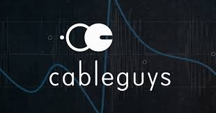 Cableguys Halftime VST Mac Crack [Latest 2021]Free Download