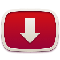 Ummy Video Downloader 1.10.10.7 Crack & Key Full Free Download [latest 2021]