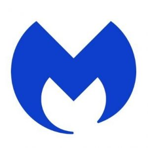 Malwarebytes Crack V4.2.0.179 With Premium Key [ Latest 2021] Download Free