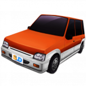 Dr. Driving 1.58 Mod Apk Crack Unlimited Money + Gold Full (Latest 2021)Free Download