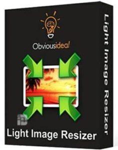 Light Image Resizer 6.0.7.0 Crack + License Key 2021 [Latest] Free Download