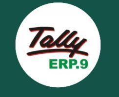 Tally ERP 9 Release 2021 Crack Incl Keygen + Key [Mac+Windows] Latest Free Download