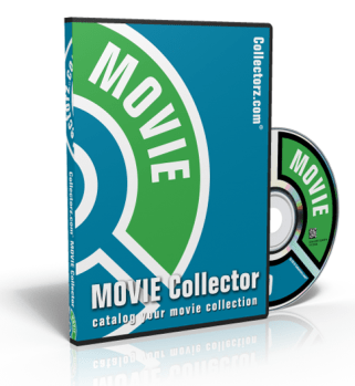 Movie Collector Pro 21.1.1 Crack With License Key 2021 [Latest] Free Download