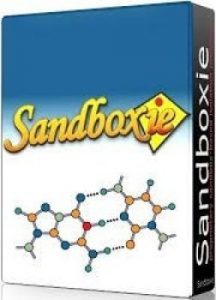 Sandboxie Pro 2021 Crack With Product Key + Torrent Free Download