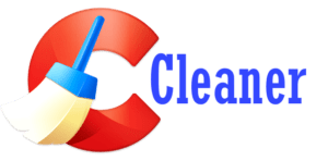 CCleaner Professional Key 5.79.8704 With Crack [Latest 2021] Free Download