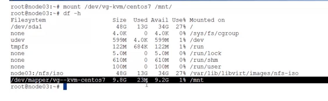 Capture d'écran 2015-12-04 à 14.55.53