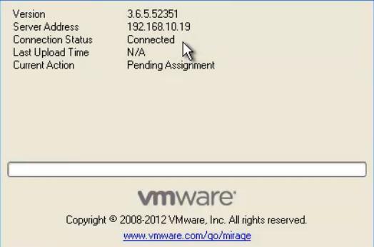 Capture d'écran 2015-12-30 à 09.06.08