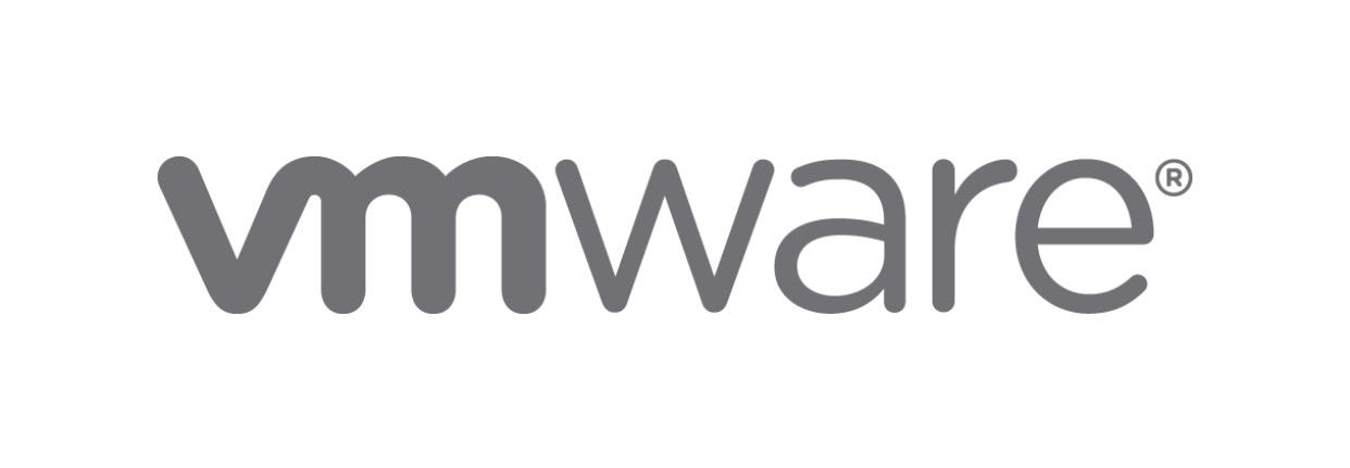 VMware – Fonctionnalités réseau