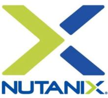 Retour sur le Nutanix .NEXT de Londres