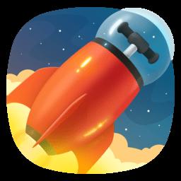 Folx Pro 5.25 (13974) Crack License Key Latest version 2021 Download