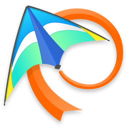 Kite Compositor Crack 2.0.2 Animation for MacOS Download 2021