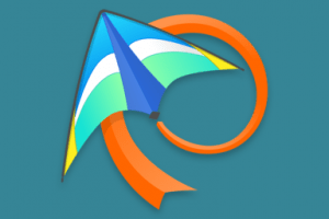Kite Compositor 2.0.2 Prototyping for MacOS Latest Download 2021