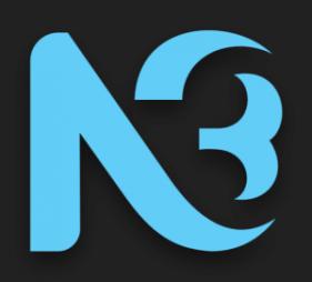 Refx Nexus VST 3.3.9 Crack Torrent Latest Download 2021