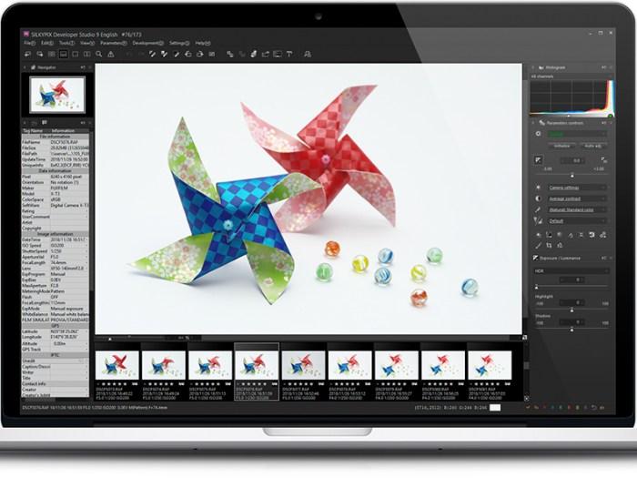 Silkypix Developer Studio Crack 10.1.15.0 Latest Download {2021}