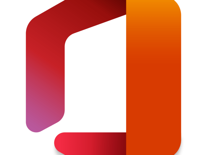 KMS Activator Crack 11.2 Microsoft Office Latest Download {2022}