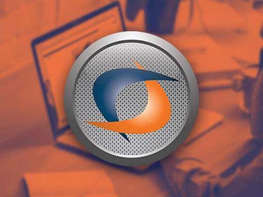 cDock 4.5.0 Crack Mac Full Latest Version 2021 Download