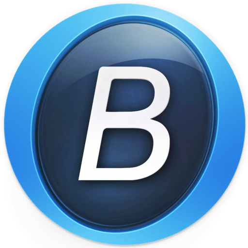 MacBooster Crack 8.1.2 License Free Latest Full Download {2022}