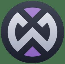 Tracktion Waveform Crack 11 v11.5.18 Vst Latest Download {2022}