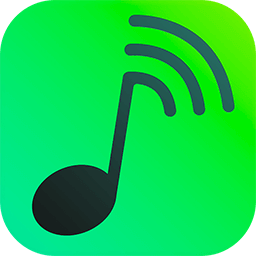 TunesKit Spotify Converter 2.2.0 Crack Latest Download 2021