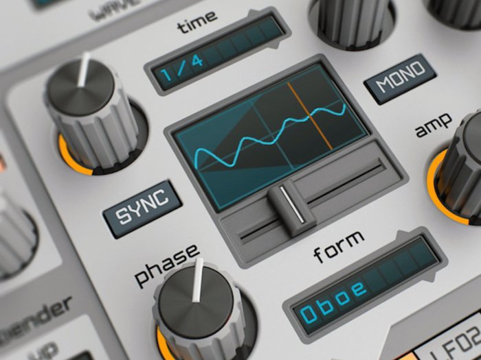 Reveal Sound Spire v1.5.4.5114 Latest Download 2021